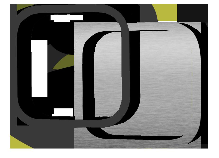 Logo de l'entreprise Menuiserie Jérémie Poulain